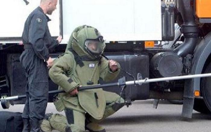 дополнительная защита аппаратуры