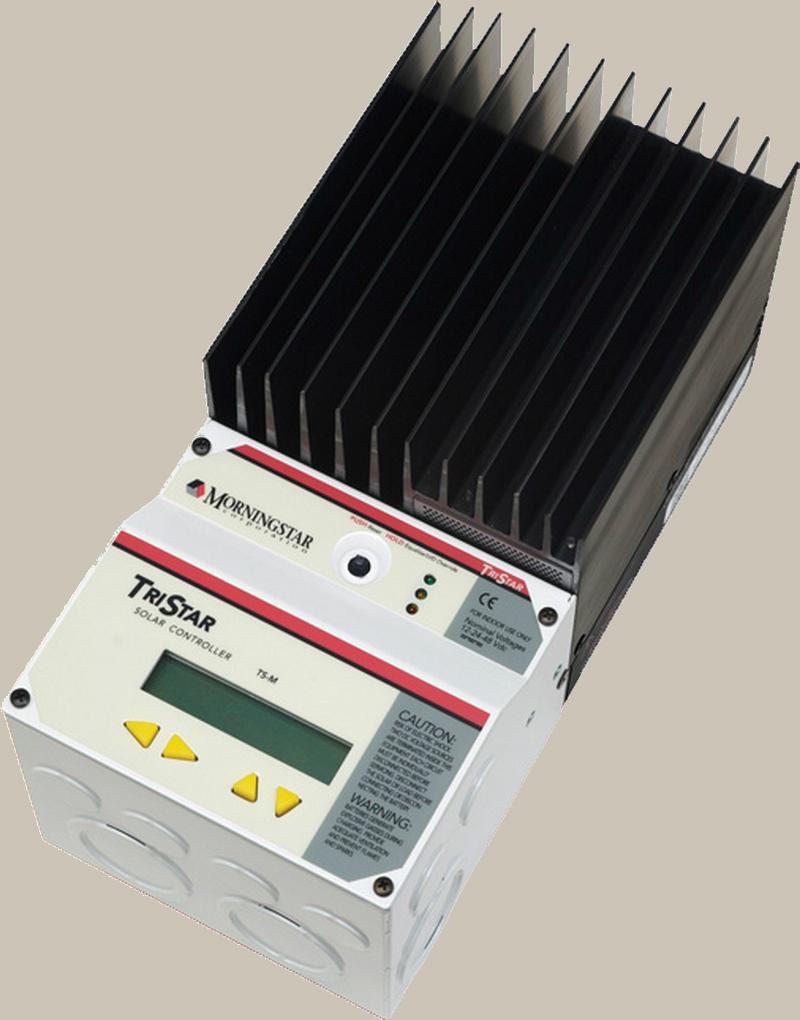 Контроллер заряда bluesolar mppt 100/15 (12/24v-15a) выполнен по технологии mppt с сверхбыстрым отслеживанием точки